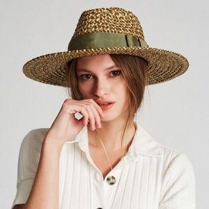 Joanna hat small
